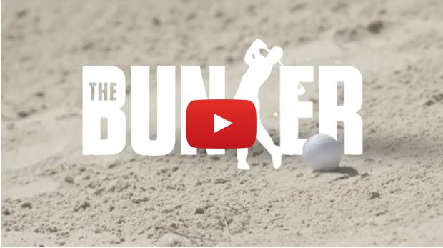 bunker video 3